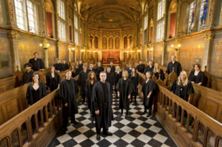 Choir_of_Royal_Holloway_2014_7